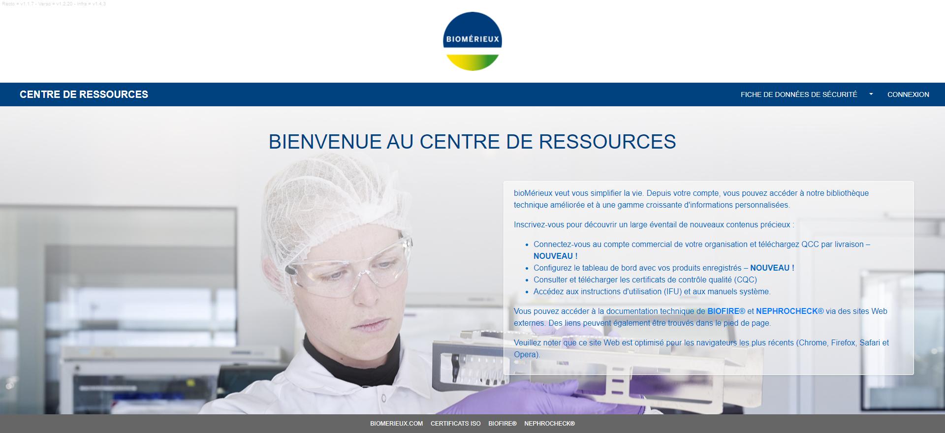 resourcecenter