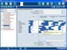 VITEK 2 Advanced Expert System
