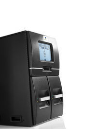 Systèmes de détection microbienne BACT/ALERT® 3D