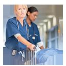 Gestion des Patients au Service d'Urgence